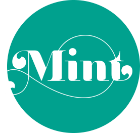 Mint Foot Solutions
