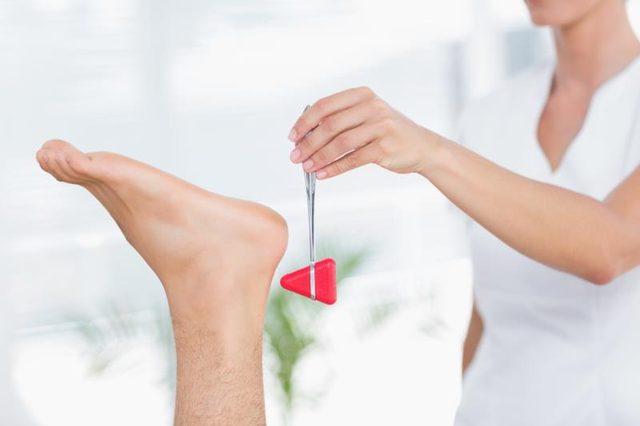 Neurological-Assessments- | Mint Foot Care